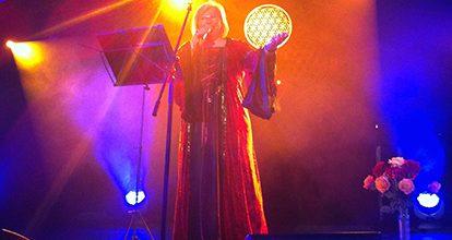 http://abwun-music.de/wp-content/uploads/2014/12/Konzerte-Events-icon-414x220.jpg