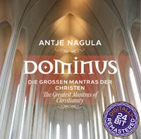 DominusTitel-Web-24