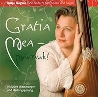 GratiaMea-mymusic
