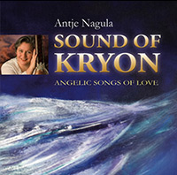 Sound of Kryon