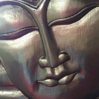 SOUND AND SILENCE – Seminarreise nach Bali vom 4.-14. März 2019